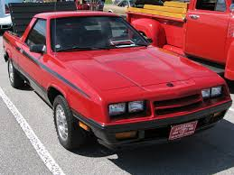 nissan langley 1985 club s12 s12 u0027s aren u0027t the only cool 80 u0027s cars right