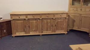 large kitchen sideboard server pinefinders old pine furniture