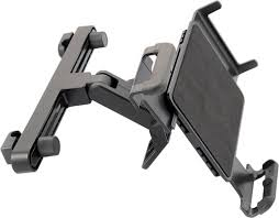 42 best t a b isimple stronghold headrest mount for most 7 10 2 tablets