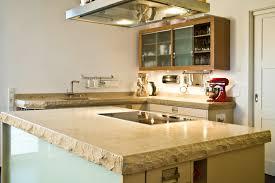 arbeitsplatte küche granit bischoff marmor natursteine fliesen küchen
