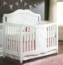 Bedding Nursery Sets Nursery Sets White Bedding Company Baby Room Furniture