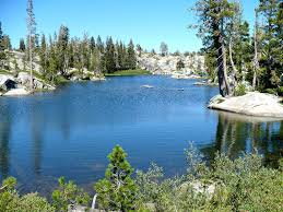 Haskins Valley Campground Adventure Spots In The Reno Tahoe Area