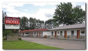 river motels index 1 jpg