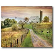 wall art designs country canvas wall art decor small kitchen