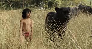 Kino Universum Bad Kissingen The Jungle Book Film 2016 Trailer Kritik Kino De
