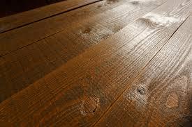 scarborough plank hardwood flooring york thornhill