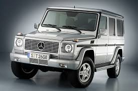 mercedes that looks like a jeep ironic points of light ttpmo cars