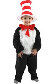 cute halloween costumes for kids cute childrens halloween costumes