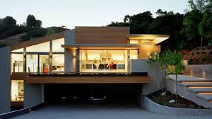 modern house plans designs 15 remarkable modern house designs home design lover