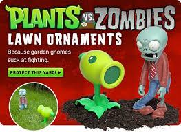 15 best plants vs zombies images on plants vs zombies