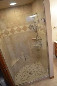 Mr Shower Door Norwalk Ct Mr Shower Door Fresh Photo Gallery Columbia Missouri Bathroom