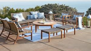 Luxury Outdoor Patio Furniture Creative Of Patio Furniture Cincinnati House Decorating Images