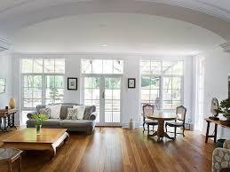interior texture using texture in interior design