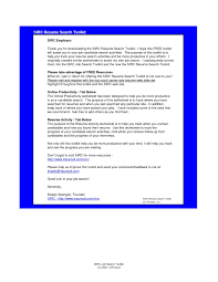 Where To Post Your Resume Online by Employers Resumes For Free Free Resume Builder Job Seeker Tools