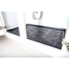 cabinet and drawer liners kitchen cabinet shelf liners easy shelf liner from duck best kitchen