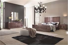 ethan allen bedroom set amazing ethan allen bedrooms design best bedroom design ideas