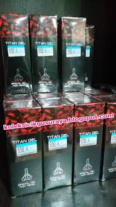titan gel titan gel efeknya shop vimaxsukabumi com obat