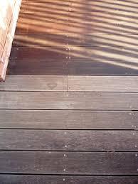 nettoyage terrasse bois composite nettoyer terrasse bois u2013 myqto com
