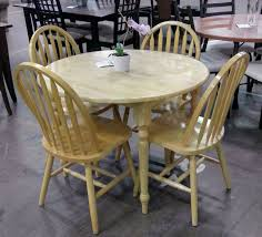 drop leaf table sets corporate rentals furniture clearance center