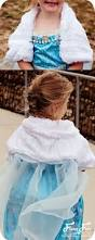 elsa cape tutorial with jacket inspired by disney u0027s frozen free