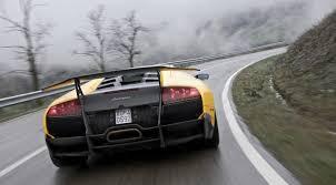 lamborghini murcielago car lamborghini murcielago lp670 4 sv 2009 review by car magazine
