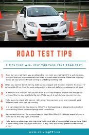 best 25 driving test ideas on pinterest driving test tips auto