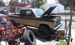 ford ranger questions what all do you have to do to put a 302 in