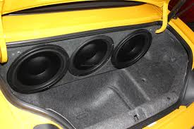 best 5 1 speakers for home theater best place to put subwoofer home theater 1 best home theater