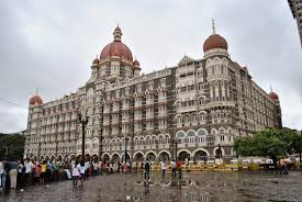 hotel hd images the taj mahal hotel mumbai hd wallpapers hd wallpapers blog