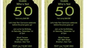 50 birthday sayings 50th birthday sayings for men pics collection 2017