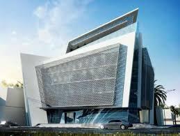 Building Designs Exterior Building Design With Goodly Apartment Building Designs