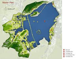 asla 2010 professional awards more lake plan brucall com