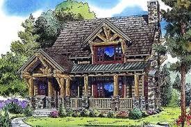 Log Cabin Designs Log Cabin Floor Plan Designs Little Architectural Jewels