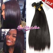 cheap human hair extensions cheap human hair wigs 100 human hair weave bundle deals