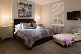 Inspirational Bedroom Lighting Tips And Ideas John Cullen Lighting - Ideas for bedroom lighting