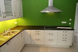 kosten einbauküche küche ikea kosten alaiyff info alaiyff info