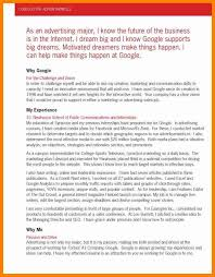 11 google cover letter template assembly resume