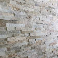 Stone Wall Tiles For Living Room Best 25 Wall Tiles Ideas On Pinterest Wall Tile Geometric