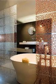 91 best room dividers images on pinterest room dividers room