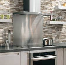 is it ok to mix stainless and white appliances marvelous mix stainless twilight mist sa989 00750 tile sle shaw floors