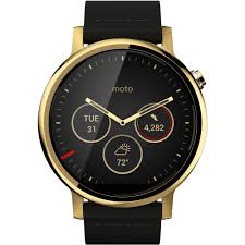 Moto Shade Replacement Canopy by Moto 360 2nd Generation 42mm Walmart Com