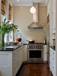 narrow kitchen design ideas small square kitchen design ideas fabulous narrow kitchen ideas