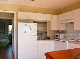 adorable center street condo middle homeaway folly beach