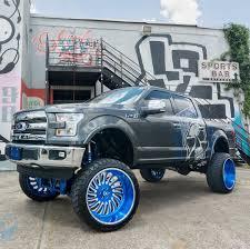 starwood motors f150 f150 custom f150 ford on instagram