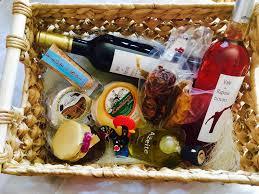 pote da gula gourmet portuguese gift baskets