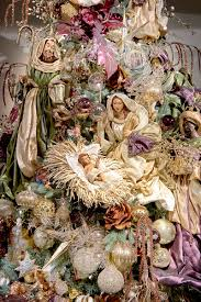 religious decorated piece by goodwill religious christmas 2016
