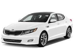 used one owner 2014 kia optima 4dr sdn lx world car kia south