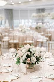 wedding flowers london ontario pretty cherry blossom wedding at london hunt club wedding decor
