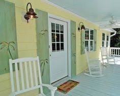 cute window shutters with coastal cutouts http www completely