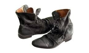 Rugged Boots For Women 5 Leather Shoes Every Man Must Own Men U0027s Health